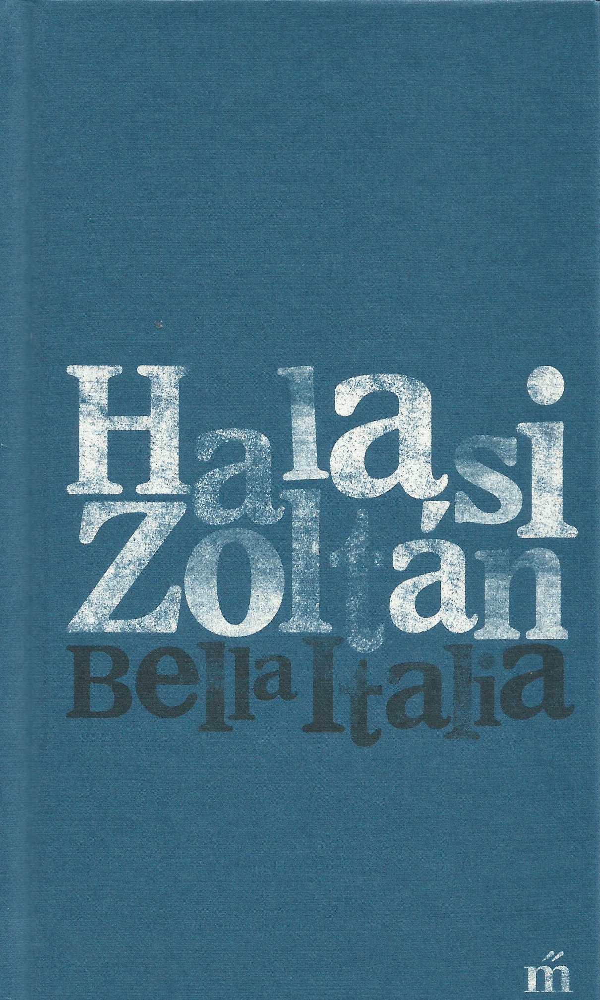 hz bella scan